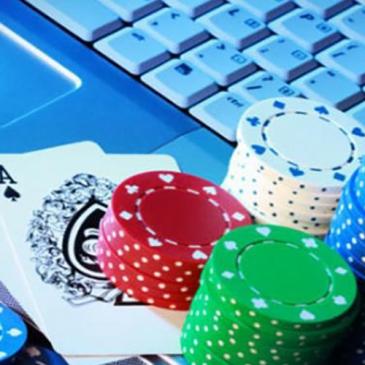 3 Langkah Bermain Poker Online Agar Menang Banyak